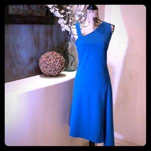 Halston Dress NWOT